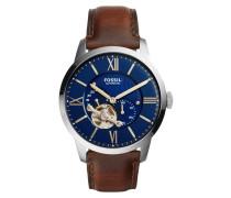 Townsman Automatic Uhr ME3110