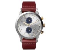 Loch Lansen Chrono Uhr LCST115CL010313