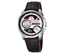 Marc Marquez Uhr L18241-1