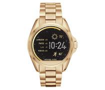 Access Bradshaw Smartwatch MKT5001