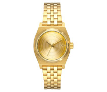 Small Time Teller Star Wars C-3PO Gold Uhr A399SW-2378