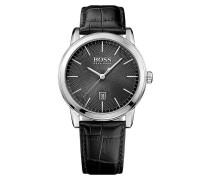 Classic Uhr HB1513397