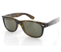 New Wayfarer RB2132 902/58 Sonnenbrille
