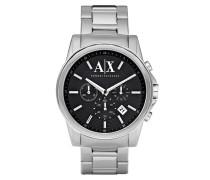 Uhr AX2084