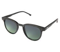 Core Francis Neutro Black Sonnenbrille KOM-S2271