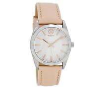 Timepieces Powderpink/Rosegold Uhr C7626