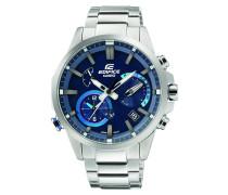 Bluetooth Uhr EQB-700D-2AER