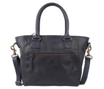 Bangor Dark Blue Handtasche 1971-000820