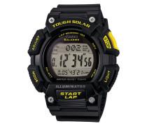 Sport Basic Uhr STL-S110H-1CEF