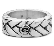 540 Hakim Small Ring