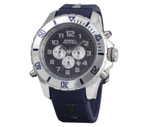 Chrono Series Uhr KYC-002 (mm)