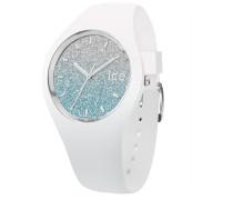 ICE Lo Uhr (mm) IW013429