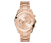 Perfect Boyfriend Uhr ES3885
