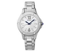 Classic Lady Uhr SRZ421P1