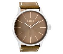 Timepieces Braun Uhr C7818 ( mm)