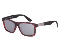 sonnenbrille Red Havana DL01845654C