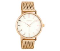 Timepieces Rose/Weiß Uhr C7953 ( mm)