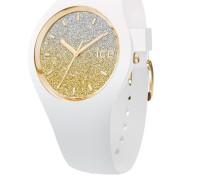 ICE Lo Uhr (mm) IW013428