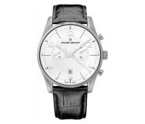 Classic Uhr 10103-3-AIN