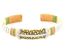 Bridge Armband BS15BangleBridge104S