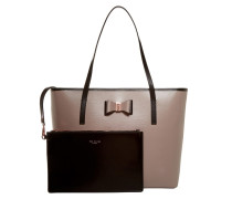 Carilen Shopper 134494
