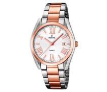 Boyfriend Collection Uhr F16795/1