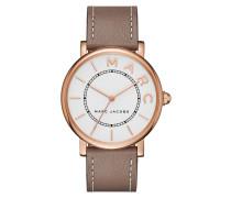 Roxy Uhr MJ1533