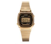 Collection Uhr LA670WEGA-1EF