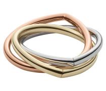 Classics Ring JF02781998505 (Maat )