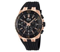 R Uhr L15804-1