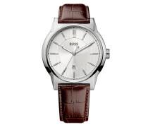 Uhr HB1512912
