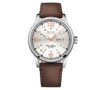Pilot Uhr HB1513333