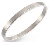 Titan Armband 03006-02 (Länge:  cm)