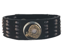 Black Armband WCS-854-16-M
