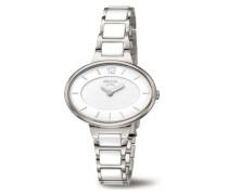 Titanium Damen Uhr 3261-05