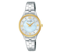 Damen Uhr PM2198X1