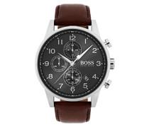 Navigator Uhr HB1513494