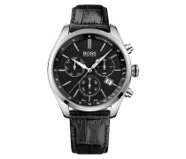 Swiss made Signature Uhr HB1513393