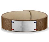 Leather Armband TJ2700673