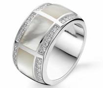 Ring 1346MW ( mm)
