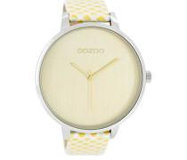 Timepieces Braun Uhr C7905 (48 mm)