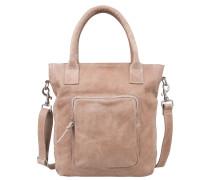 Mellor Sand Shopper 1625-000230