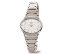 Titanium Damen Uhr 55-03