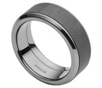 Mens Dress Ring JF02368793512