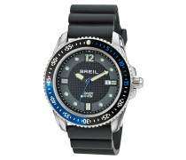 Oceano Diver Uhr TW1423