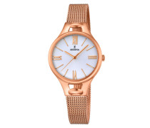 Mademoiselle Uhr F16952/1