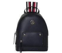 Youthful Novelty Tommy Navy Rucksack AW0AW04349413
