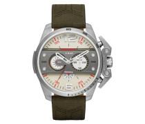 Ironside Chrono Uhr DZ4389