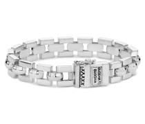 J030 Batul Junior Armband (18 cm)