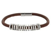 Vintage Glitz Armband JF01997040
